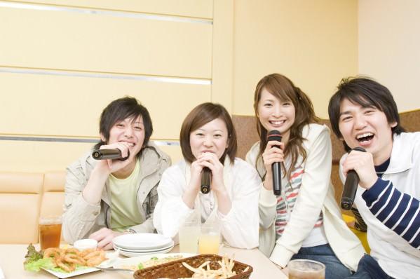 カラオケ 友情ソング・友達の歌 ランキング  年 …