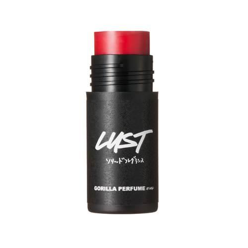 無印良品 muji 練り香水 ペパーミントの香り 定価800円 新品 未使用品