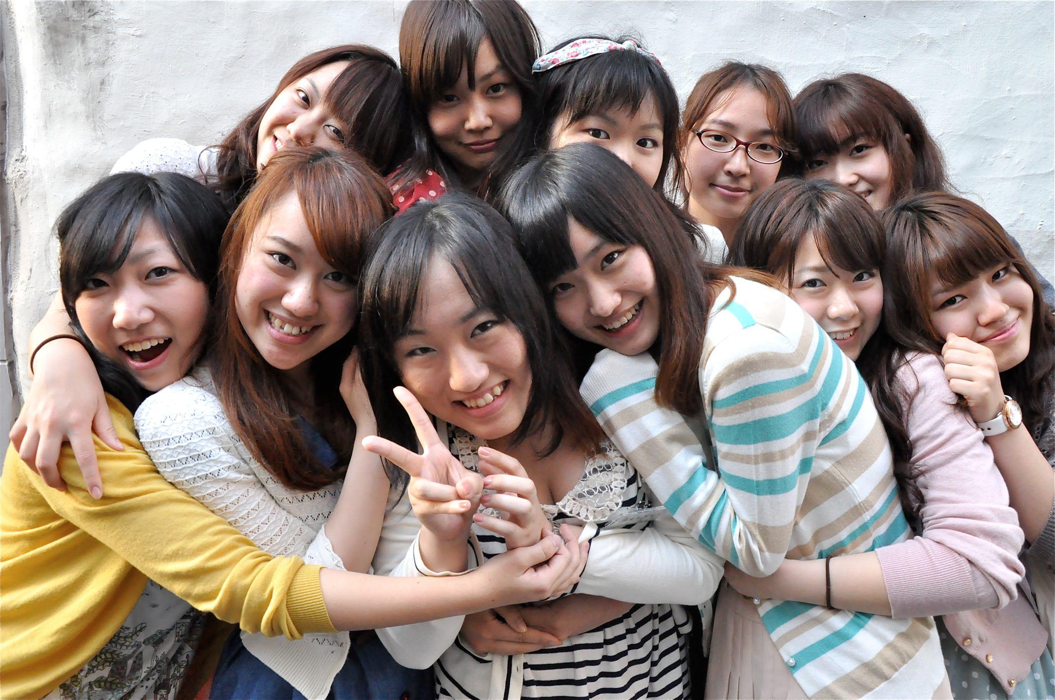 そそる集合写真17 [無断転載禁止]©bbspink.com->画像>591枚