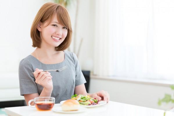 「食事中」の画像検索結果